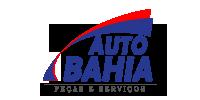 Autobahia
